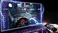 Кинозал «LUXE: a RealD Experience»: мои первые впечатления