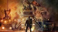 Безумный Макс: Дорога ярости 3D: большая подборка видео и постеров