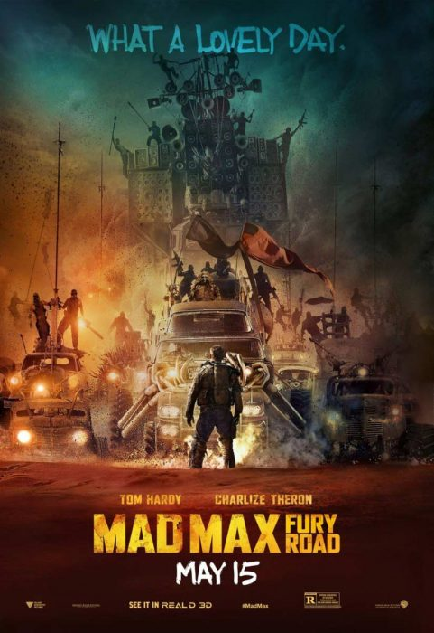 mad_max_fury_road_video-01