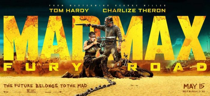 mad_max_fury_road_video-02
