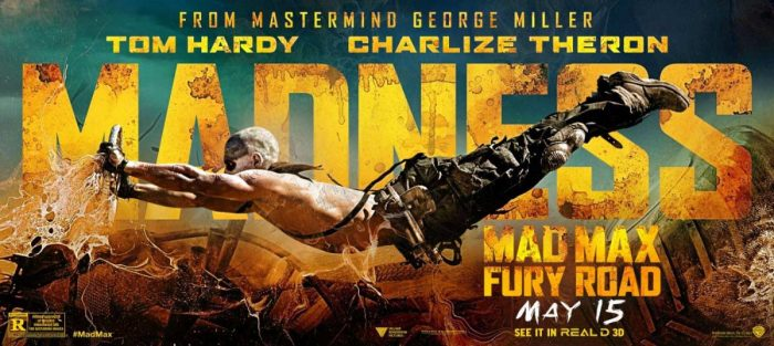 mad_max_fury_road_video-03