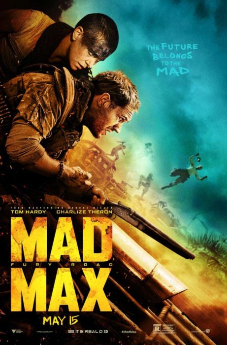 mad_max_fury_road_video-04