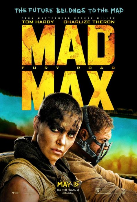mad_max_fury_road_video-05