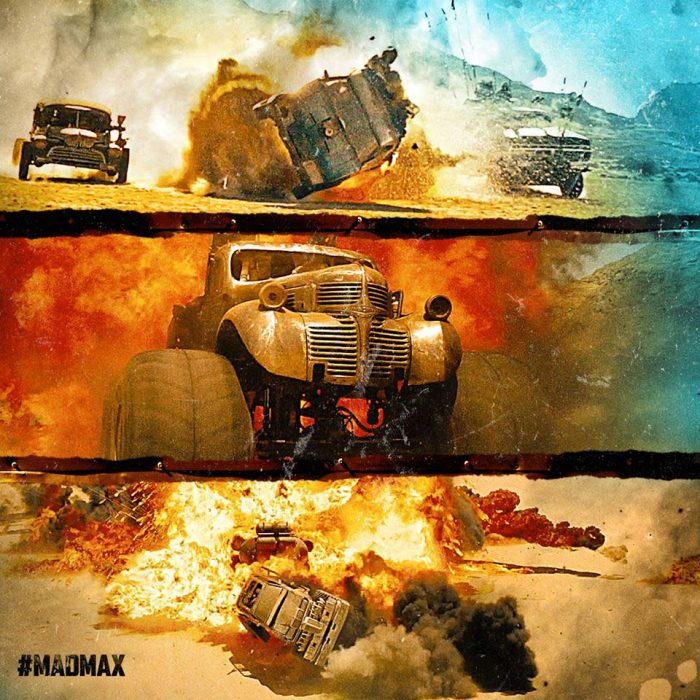 mad_max_fury_road_video-09
