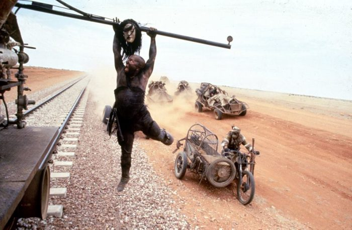 mad_max_fury_road_video-10