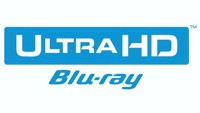 Стандарт Ultra HD Blu-ray: финальная версия и новый логотип