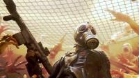 Игра Killing Floor 2 первой получила технологию NVIDIA FleX