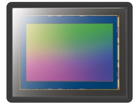 Матрица Sony A7RII (ILCE-7RM2)