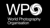 Фотоконкурс Sony World Photography Awards 2016: начат прием заявок