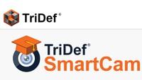 """TriDef SmartCam: """"хромакей"""" из веб-камеры за одну минуту"""