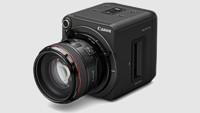 Canon ME20F-SH: многозадачная Full HD видеокамера с ISO 4.000.000!