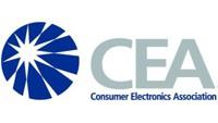 HDR-совместимый дисплей: официальное определение CEA