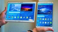 Планшеты, К2 2015: продажи Apple снизились, устройств под Windows удвоились