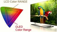 LG Display построит фабрику P10 по выпуску OLED-дисплеев