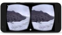 YouTube 360º теперь в стерео 3D, весь YouTube – с режимом CardBoard