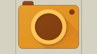 Google Cardboard Camera: VR 3D-фото с обычным 2D-смартфоном