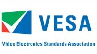 Компрессия по VESA DSC 1.2:  HDR, 16-битный цвет и кодирование 4:2:0 / 4:2:2