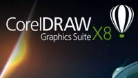 18 марта: анонс CorelDRAW GSX8 и фестиваль векторной графики