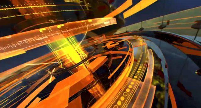 В России создан VR-консорциум