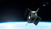 SpaceVR запустит первый в мире спутник с VR-камерой