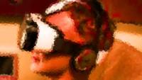 «АльфаСтрахование» застрахует любителей виртуальной реальности
