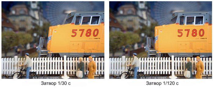 """Использование буферной памяти в своеобразном """"пред-процессоре"""" позволило добиться очень высокой скорости считывания изображений: 19,3 Мп картинка может быть считана всего лишь за 1/120 секунды, то есть, примерно в 4 раза быстрее, чем позволяют характеристики широко распространенной CMOS-матрицы Sony IMX318."""