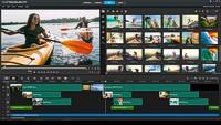 Corel представила новую версию видеоредактора VideoStudio Ultimate X10
