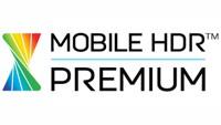 UHD Alliance представил логотип и определениеMobile HDR Premium