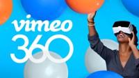 В Vimeo появилась поддержка 360-градусного видео