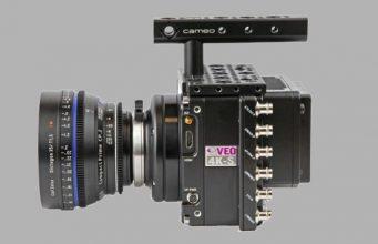 Phantom VEO4K-PL