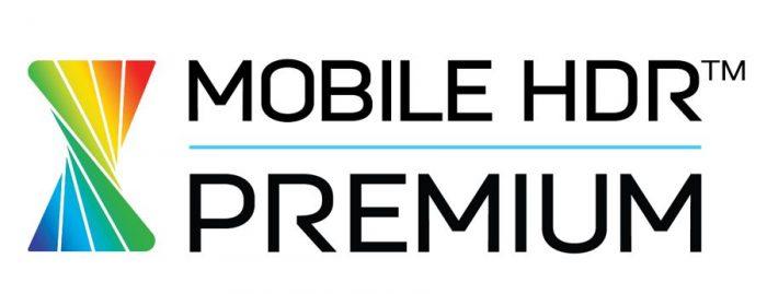 Mobile HDR Premium