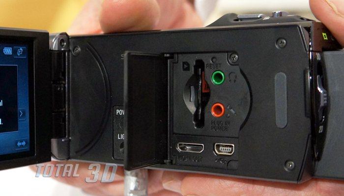 ACER HDR-TD20V WINDOWS 8 X64 DRIVER DOWNLOAD