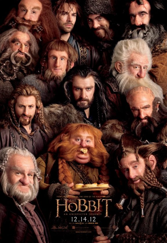 hobbit critical essays The hobbit greed essay as long as people have the ability to think, there will be greed, envy, prejudice and anger as long as those things exist, there will be wars.