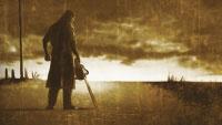 "Продюсер ""Техасской резни бензопилой 3D"" (Texas Chainsaw Massacre) Карл Маццоконе (Carl Mazzocone) - о будущем стерео 3D."