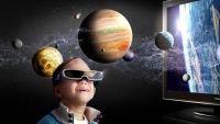 «Стерео 3D-дисплеи и человеческие возможности: комплексный анализ»
