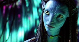«Аватар» в 3D: новые подробности о продолжении истории