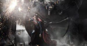 Джаред Сэндрю (Jared Sandrew): почему Голливуд «убивает» 3D