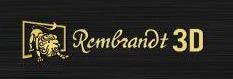 "Rembrandt 3D: презентация 55"" автостерео 3D-монитора AS3D"