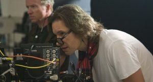 «Обитель зла: Восхождение»: шестая часть франшизы выйдет в 3D