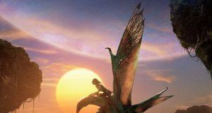 Джеймс Кэмерон: сценарий сиквелов «Аватара» почти готов