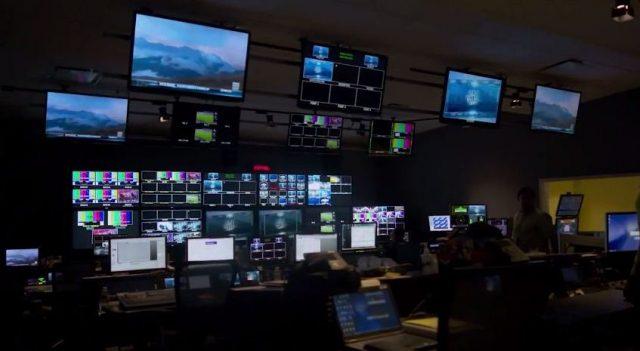 Adobe Primetime 2.0: новые возможности работы с видеорекламой