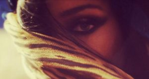 Rihanna «Where Have You Been»: трёхмерный клип на YouTube 3D