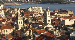 Хорватия в стерео на YouTube 3D