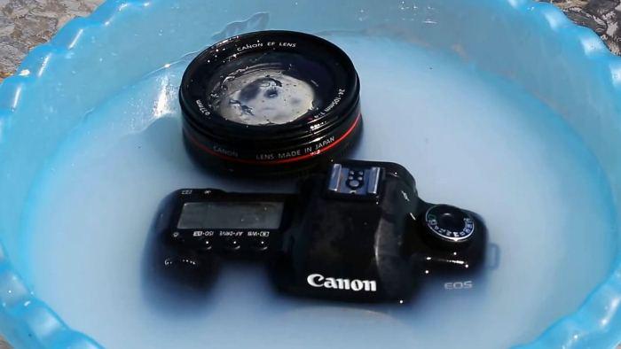 ноют чем протирать линзу объектива фотоаппарата поводом будет Рождения