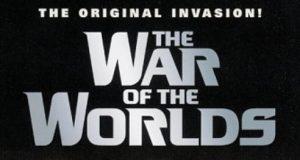 «Война миров» в 3D: подборка YouTube 3D-видео