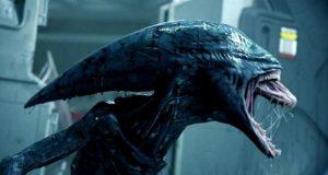 """Ридли Скотт (Ridley Scott): В 3D-ленте """"Прометей 2"""" (Prometheus 2) не будет Чужих"""