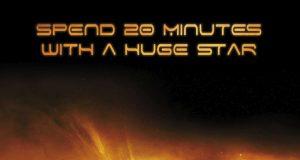 Космическое путешествие (Cosmic Journey through Hubble and Cassini): документальная лента на YouTube 3D