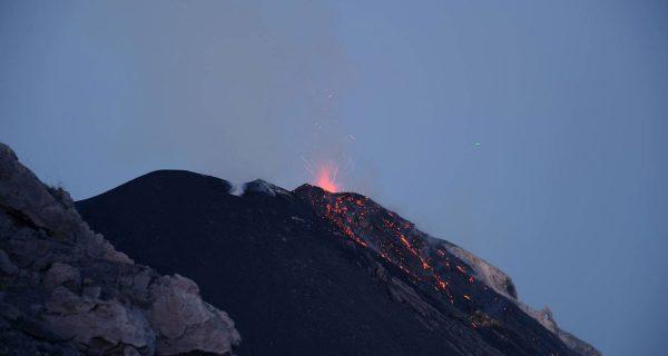 вулкан онлайн виг