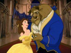 Красавица и чудовище 3D: волшебство Disney появится на 3D-экранах в 2017