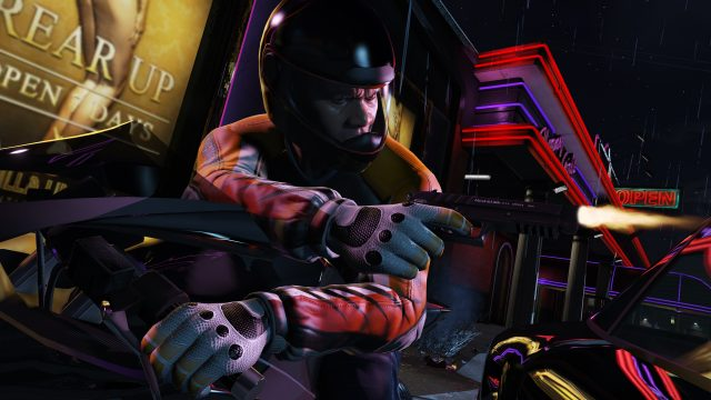 Grand Theft Auto V для ПК: трейлеры и новости накануне премьеры